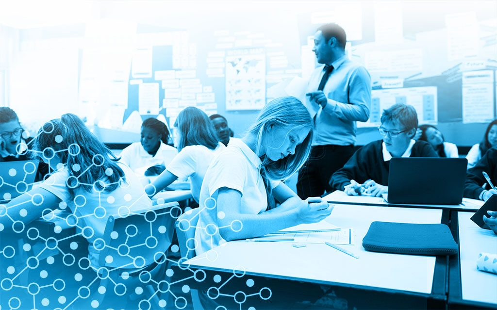 Study Little Evidence That Executive >> Does Educational Technology Help Students Learn Reboot